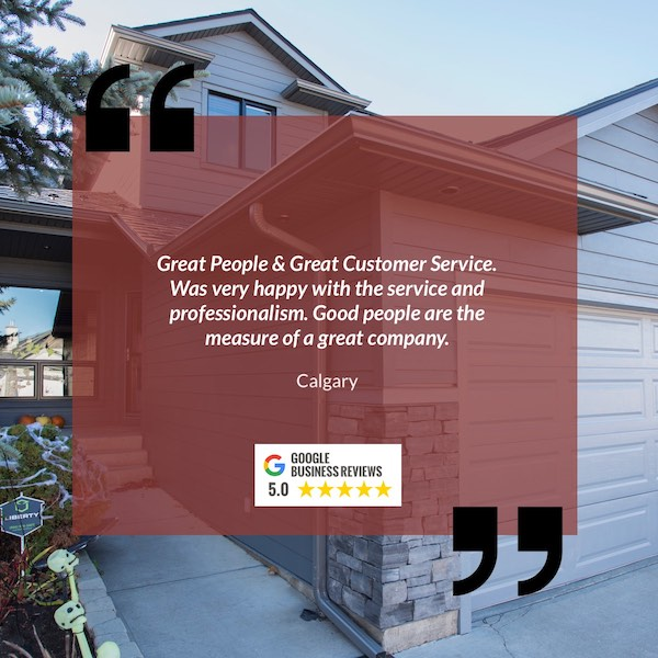 Us Home Exteriors Complaints: Calgary Roofing And Siding Reviews