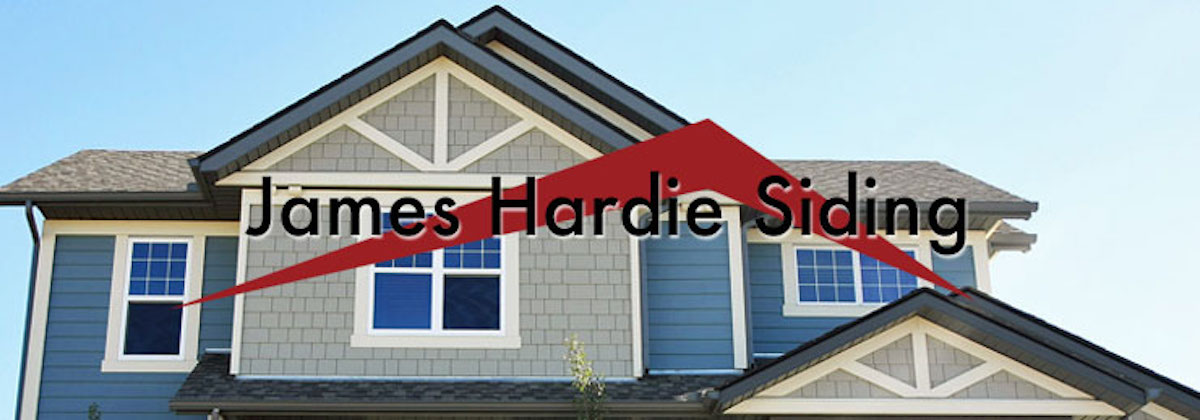 james hardie siding siding calgary exterior siding renovations by tony william 10412